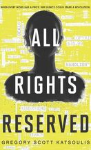 Word$, tome 1 : All Rights Reserved