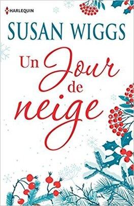 Challenge : Week-end à lire Spécial lectures hivernales ! Un-jour-de-neige-969270-264-432