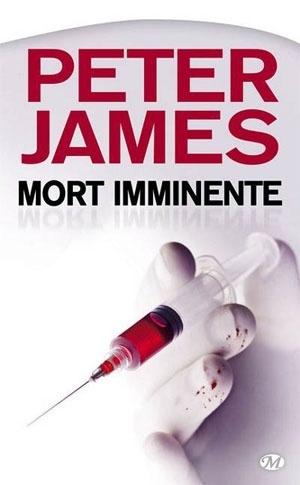 cdn1.booknode.com/book_cover/97/full/mort-imminente-97231.jpg