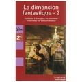 La dimension fantastique - 2
