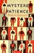 Le Mystère de la patience
