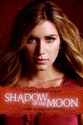 Les Gardiens de l'Ombre, Tome 4 : Shadow of the moon