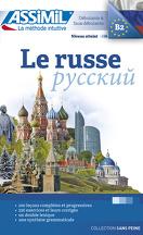 Assimil: Le Russe