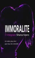 Immoralité, Intégrale