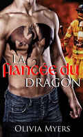 La Fiancée du Dragon