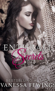Los Angeles Vip, Tome 7 : Enthrall Secrets