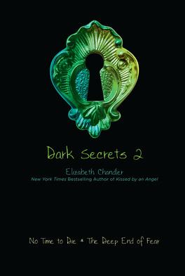 Couverture du livre : Les Secrets de Wisteria, Tome 4
