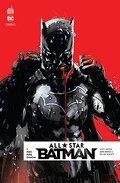 All-Star Batman, Tome 1 : Mon pire ennemi