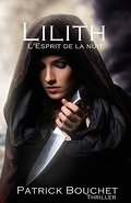 Capitaine Valentin, Tome 5 : Lilith