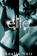 Elite, vol. 3