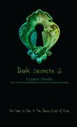 Les Secrets de Wisteria, Tome 3