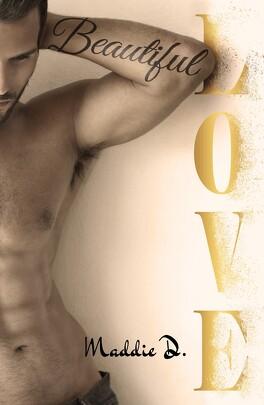 Couverture du livre : Beautiful Love