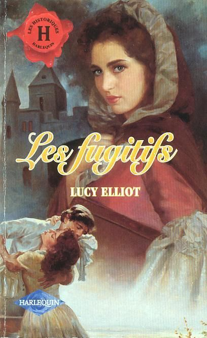 cdn1.booknode.com/book_cover/972/full/les-fugitifs-972141.jpg