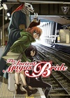 The Ancient Magus Bride, Tome 7