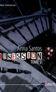 Obsession, Tome 2