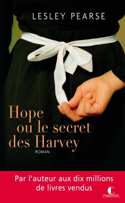 cdn1.booknode.com/book_cover/973/full/hope-ou-le-secret-des-harvey-973257.jpg
