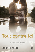 Beautifully Broken, Tome 2 : Tout contre toi