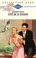 L'Été de la passion