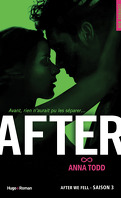 After, Saison 3 : After We Fell