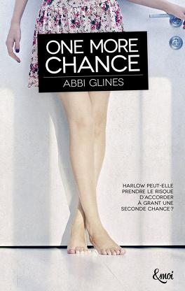 Couverture du livre : Chances, Tome 2 : One More Chance