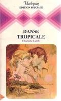 Danse tropicale
