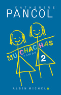Muchachas, Tome 2