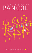 Muchachas, Tome 3