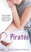 Piratée