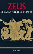 Zeus et la conquête de l'Olympe