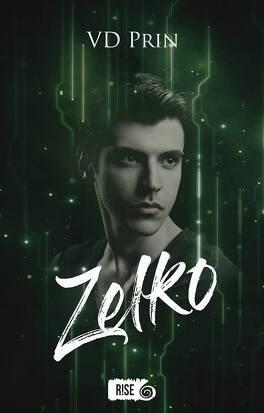 Couverture du livre : Les Chroniques de Zelko, Tome 1