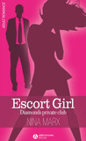 Escort Girl : Diamonds Private Club