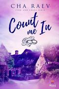 Fish & Chips, tome 2 : Count me in