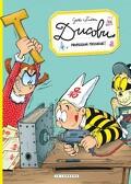 L'Élève Ducobu, Tome 23 : Profession : tricheur !