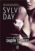 Les Shadow Stalkers, L'Intégrale
