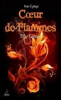 Coeur de flammes, Tome 3.5 : Etincelles