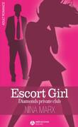 Escort Girl : Diamonds Private Club