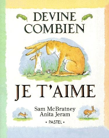 https://cdn1.booknode.com/book_cover/976/full/devine-combien-je-t-aime-975752.jpg