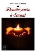 Dernière prière à Seward