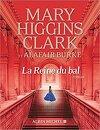 Les Enquêtes de Laurie Moran, Tome 5 : La Reine du bal