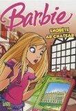 Barbie, tome 1: Enquête au château