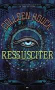Reawakened, Tome 1 : Ressusciter