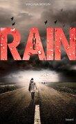 The Rain, Tome 1