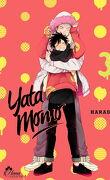 Yata Momo, Tome 3