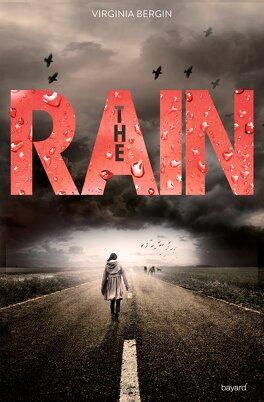 Couverture du livre : The Rain, Tome 1