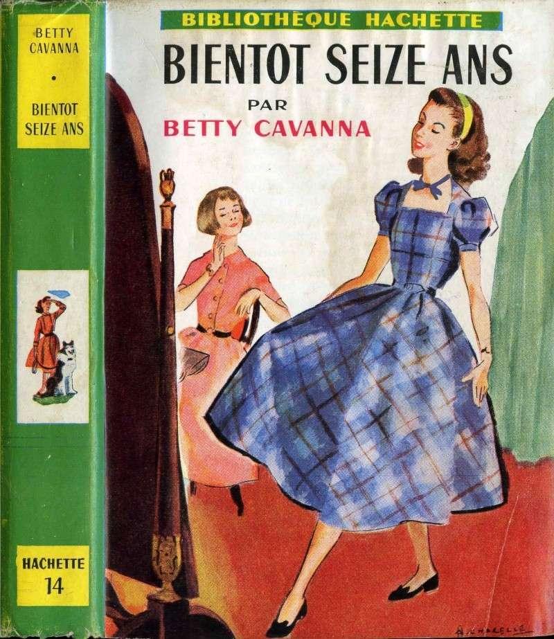 cdn1.booknode.com/book_cover/977/full/bientot-seize-ans-976888.jpg