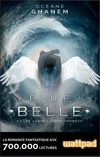 Blue Belle et les larmes empoisonnées