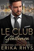 Le Club des gentlemen, Tome 2