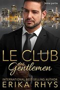 Le Club des gentlemen, Tome 3