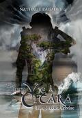 Une autre vie à Citara, Tome 1 : Tempétueuse Sylvine