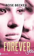 Forever you, tome 10